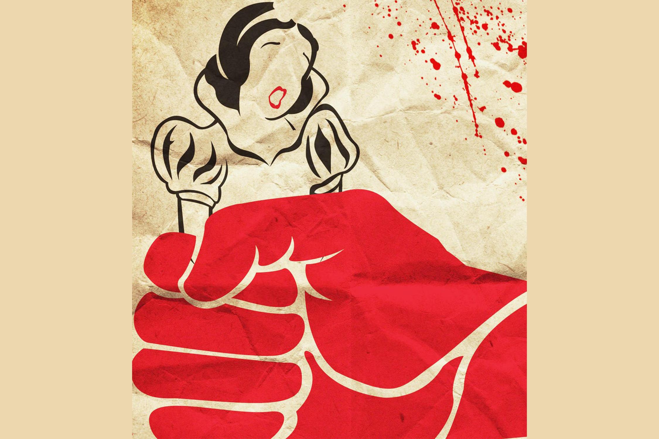 Prevenire la violenza di genere oggi