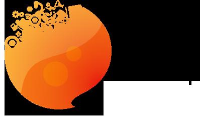 logo_egina